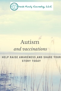 Autism and vaccinations: The myth of contracting autism